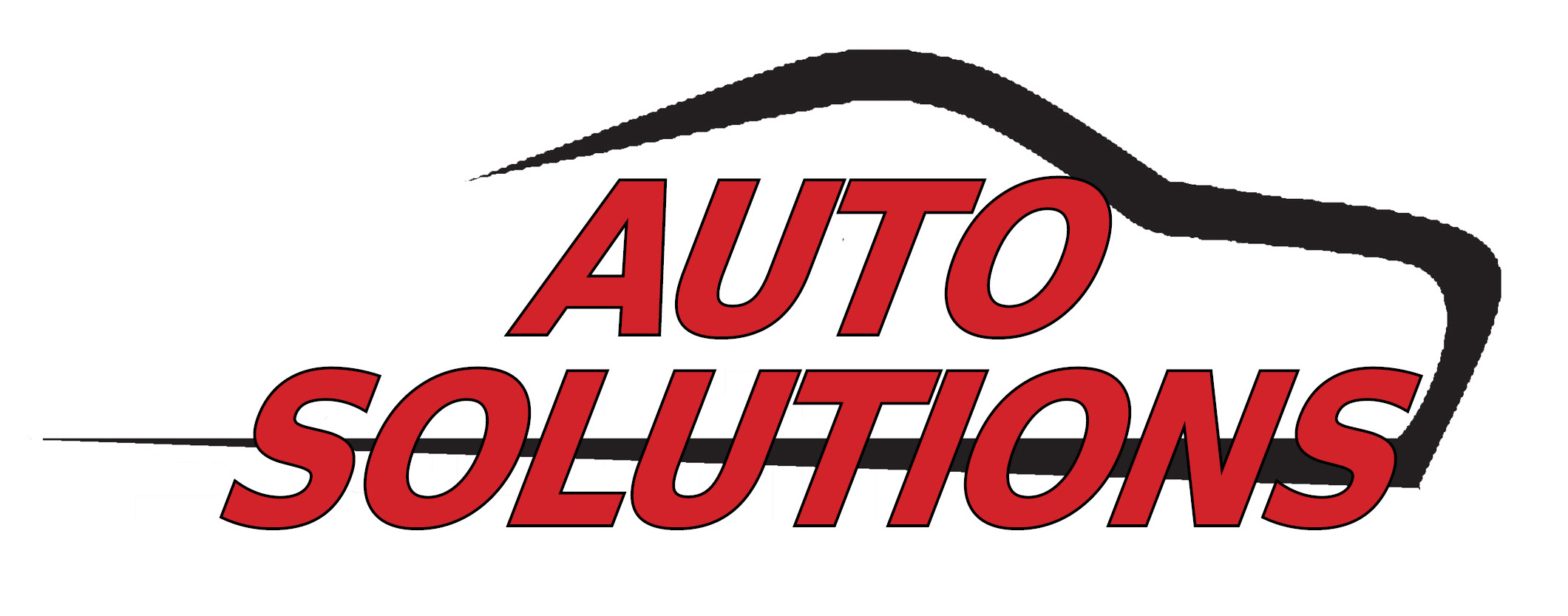 auto solutions cars inventory used car dealership troy mo inventory auto solutions cars inventory used